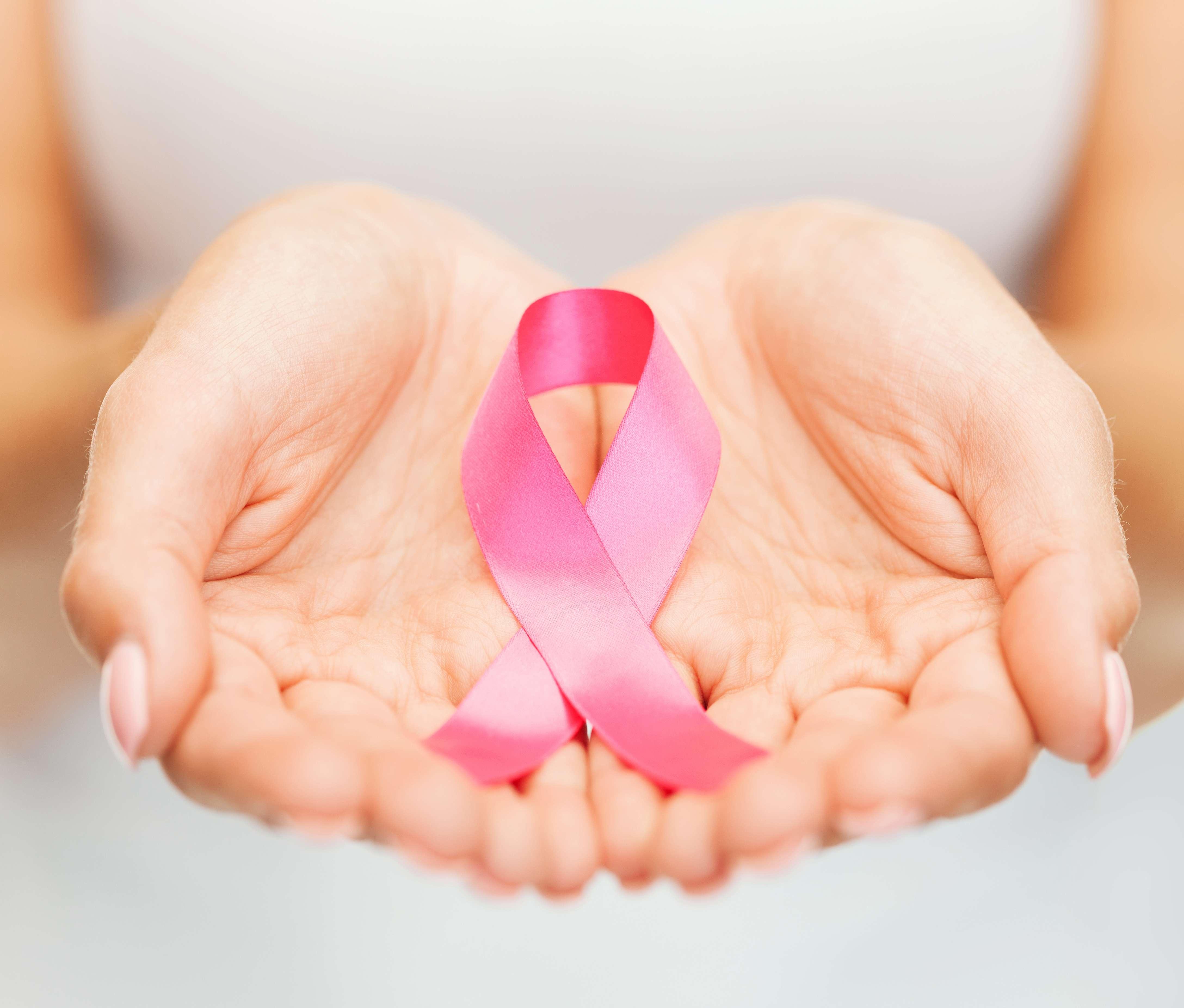 Czego życzyć osobie chorej na raka