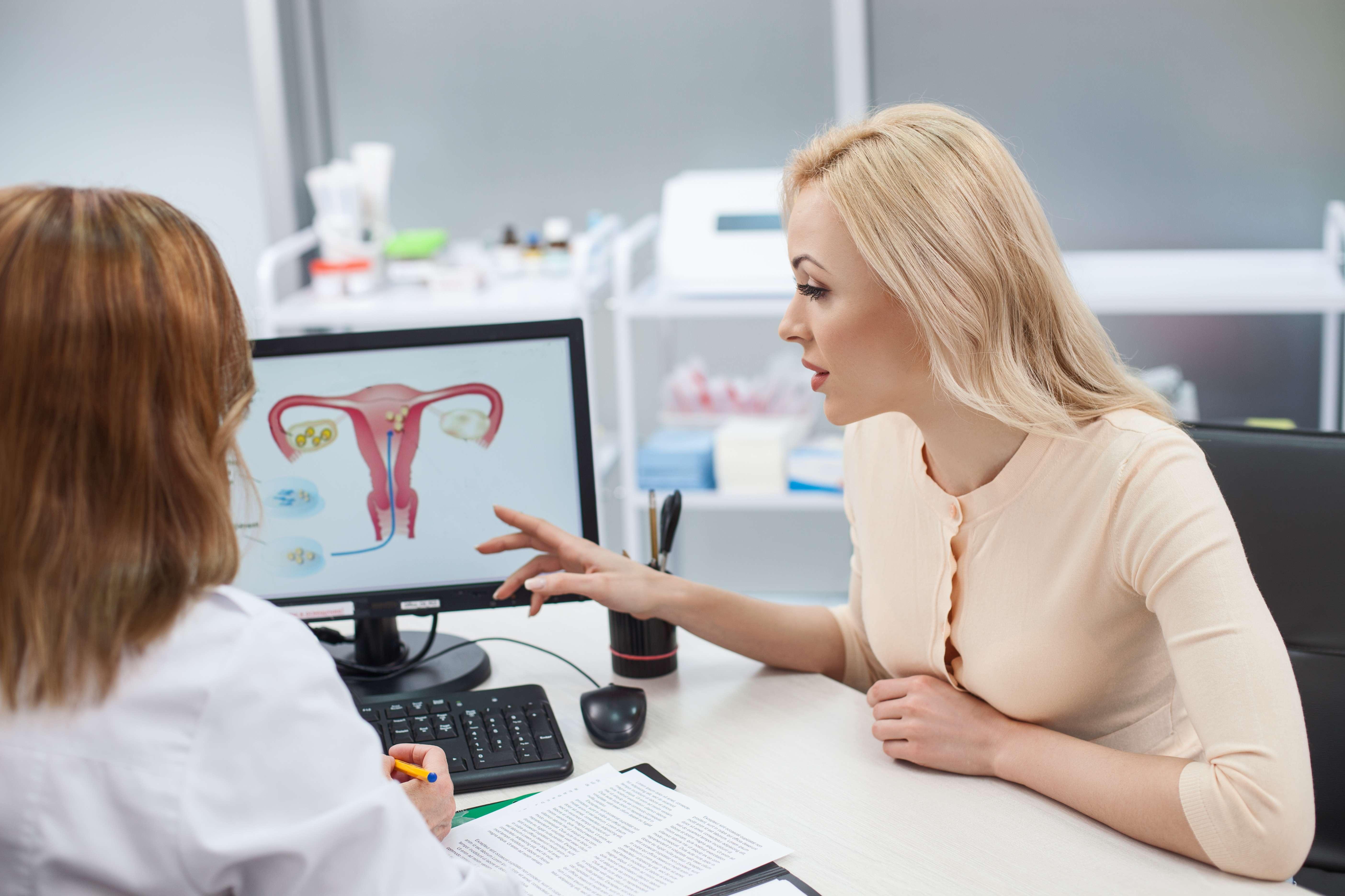 rak szyjki macicy profilaktyka