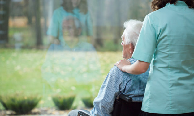 Głęboka stymulacja mózgu – szansa dla chorych na Parkinsona
