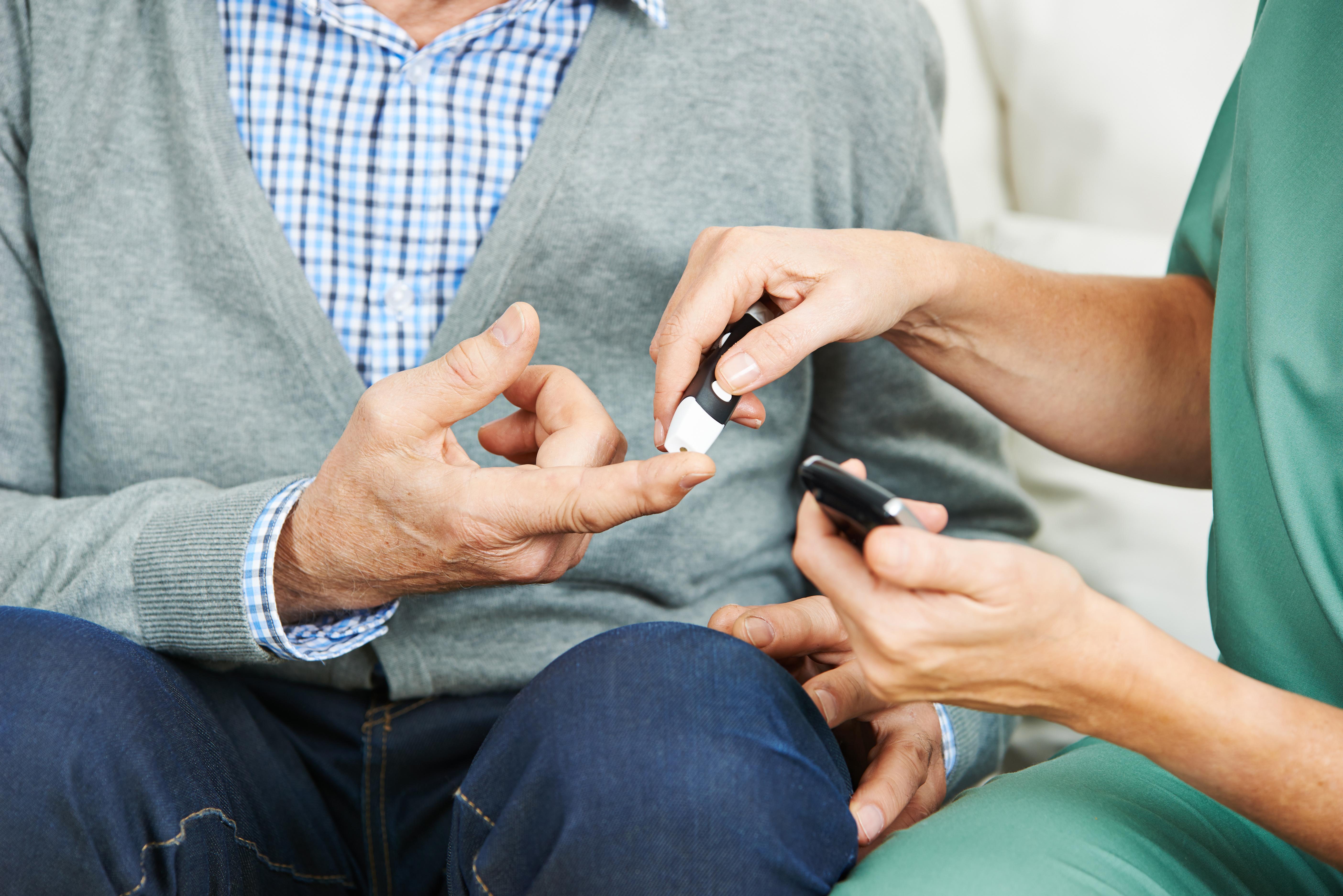 5 typów cukrzycy. Nowa klasyfikacja