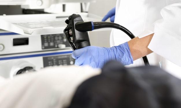 Brak nowoczesnych terapii na drugi najczęściej występujący nowotwór w Polsce