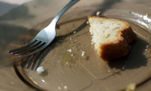 Głodny jak… pacjent? NIK publikuje raport nt. żywienia w szpitalach