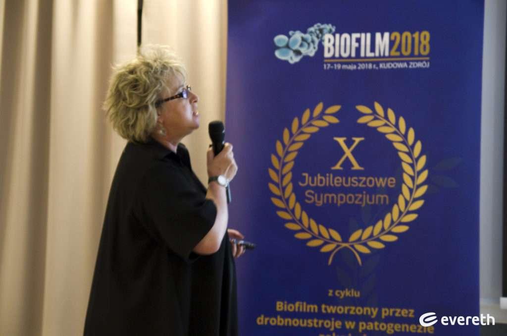 Beata Mączyńska