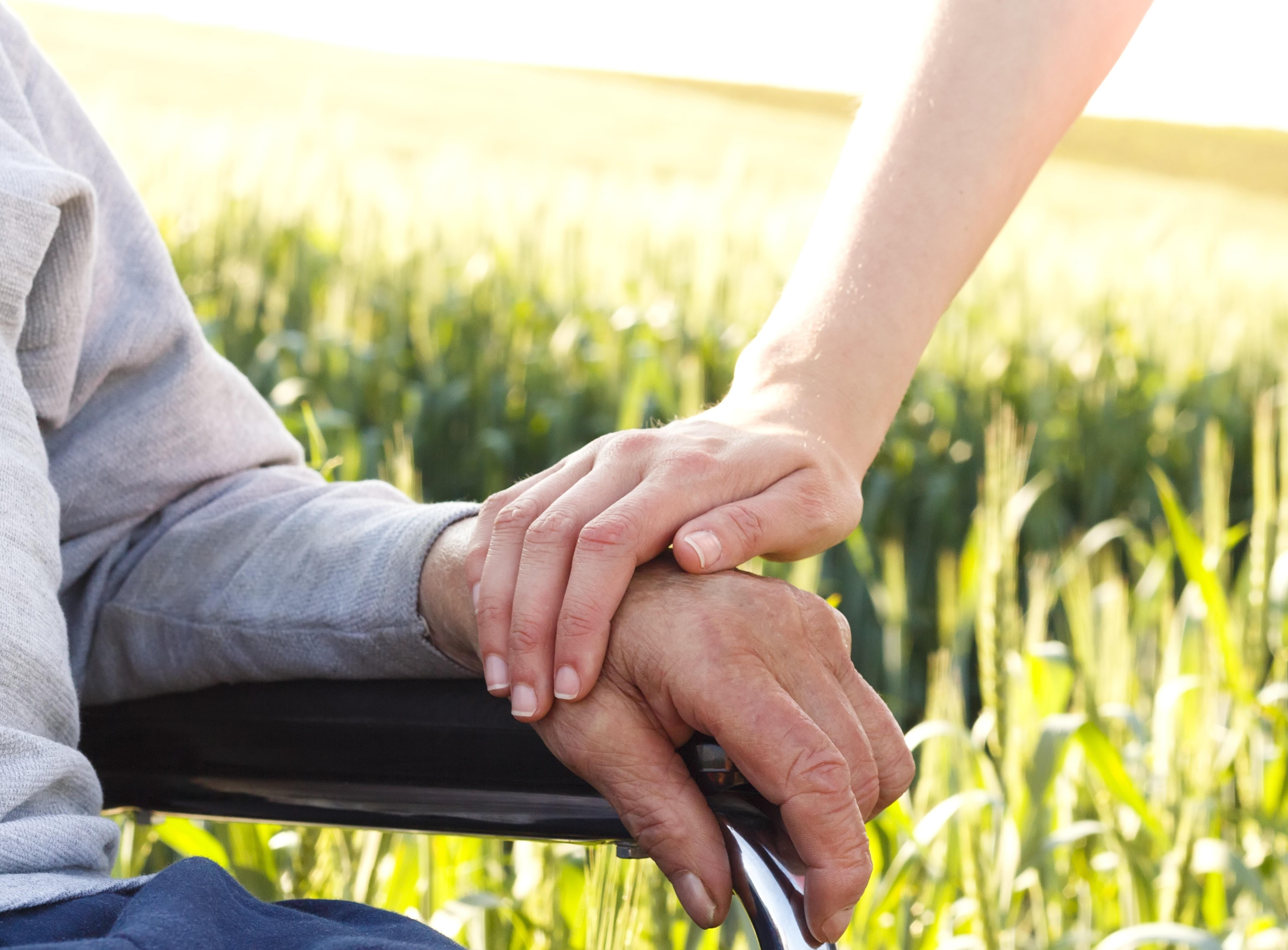 Światowy Dzień Choroby Alzheimera – jak rozpoznać to groźne schorzenie?
