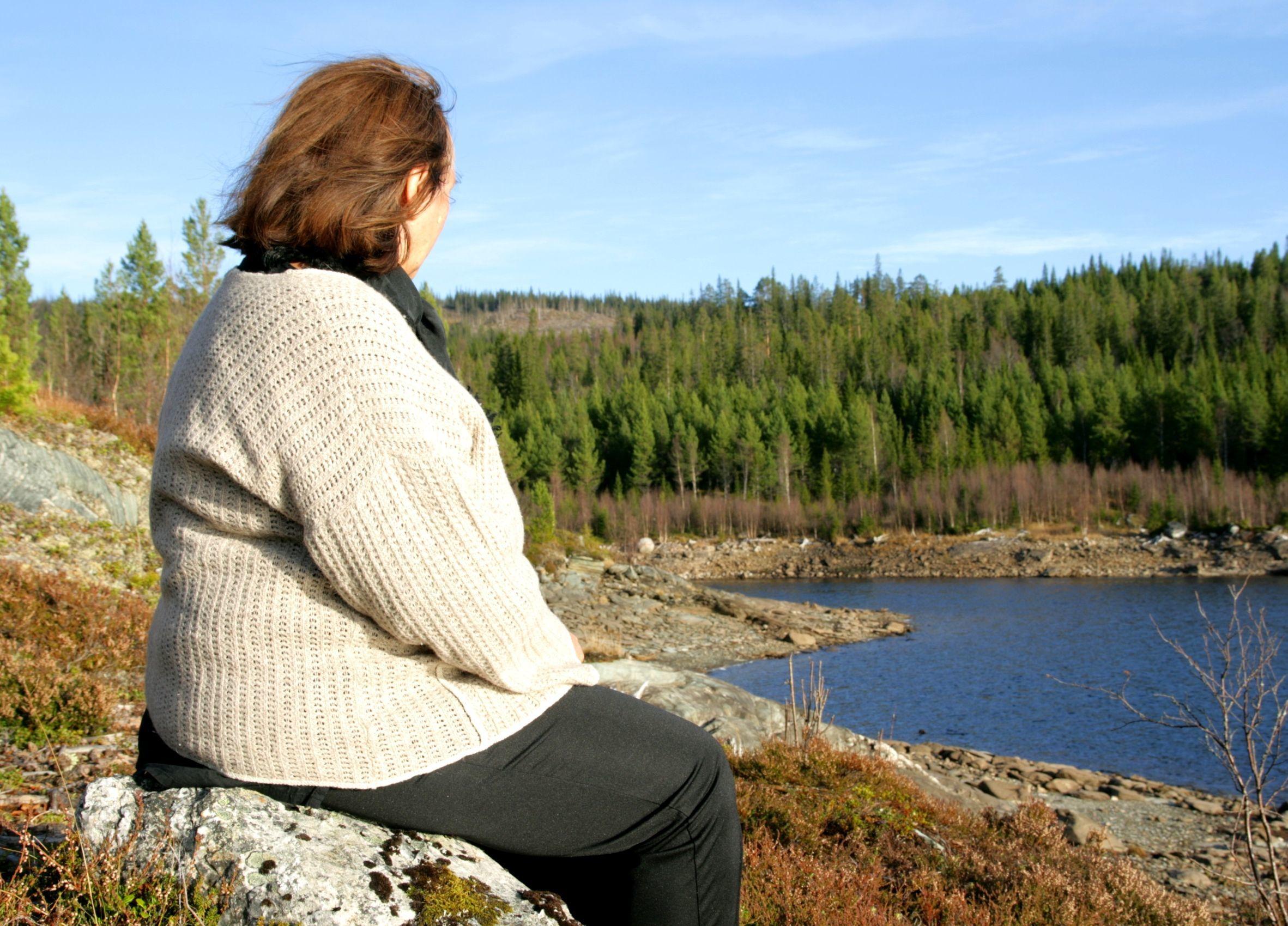 Badanie: nadwaga dwukrotnie zwiększa ryzyko raka jelita grubego