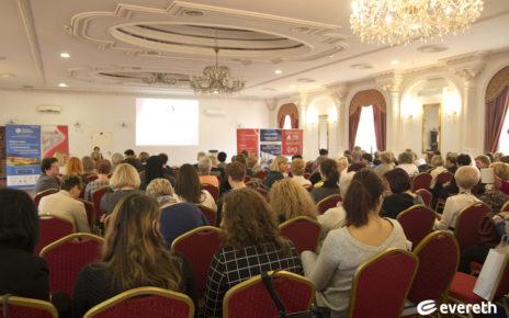Ponad 160 pielęgniarek w Wałbrzychu