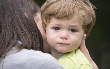 Nowatorska terapia dla dzieci z chorobą Duchenne'a