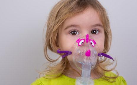 Międzynarodowy Dzień Astmy – czy można zatrzymać epidemię?