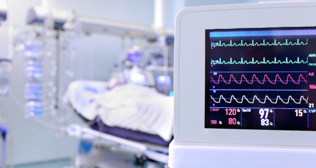Wybrano Konsultanta Krajowego pielęgniarstwa anestezjologicznego i intensywnej opieki