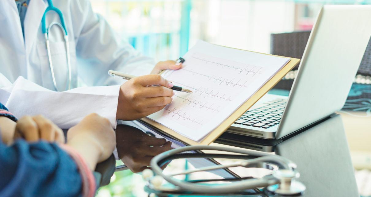 Międzynarodowy Kongres PTK: kardiologia wciąż mierzy się z wieloma wyzwaniami
