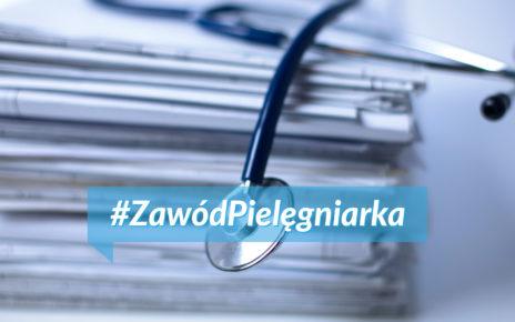 MZ: Powołano zespół ds. zmian w kształceniu podyplomowym pielęgniarek i położnych