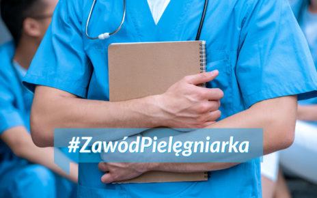 MZ: licencjat z pielęgniarstwa nie pozwala na podjęcie studiów magisterskich z położnictwa