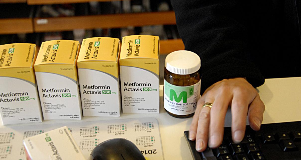 MZ: leki na cukrzycę nadal ratują życie