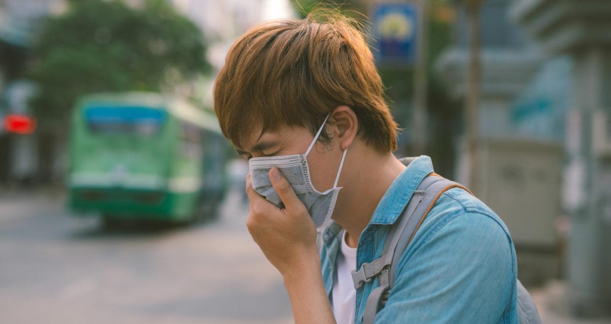 WHO: międzynarodowy alert dot. koronawirusa