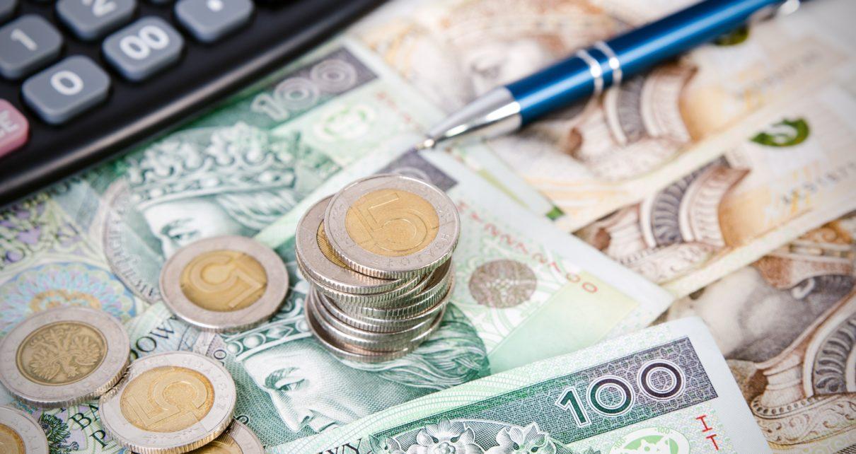 Pensje lekarzy stażystów poniżej płacy minimalnej. Będzie nowelizacja rozporządzenia MZ