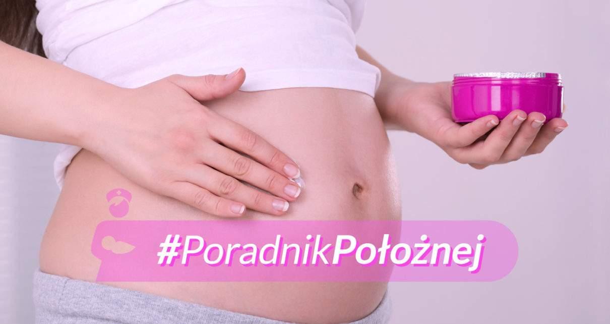 Kosmetyki z parabenami mogą zwiększać ryzyko nadwagi u dzieci